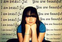 'Gewoon IK' / Natuurlijke schoonheid, eigen waarde en zelfvertrouwen stimuleren bij pubers
