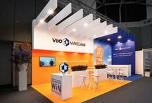 Europort Stand