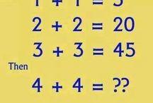 Csodálatos matek ;)