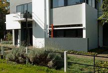 Gerrit Rietveld (architect) /   (24 June 1888 – 25 June 1964) was a Dutch furniture designer and architect