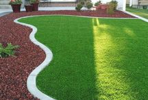 Nové nápady na zahradu