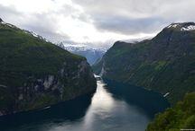My Norway