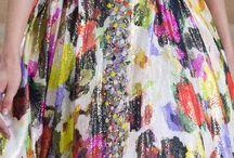 Haute Couture 2016 CHANEL