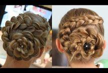 Hair beauty <3