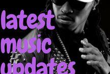 Modern Music / Modern Music   #music #rap #hiphop #drake #adele #justinbieber #theweeknd #arianagrande #katyperry #taylorswift #pop