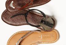 Kleding & schoenen