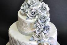nozze d argento