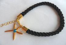 MissVV jewelry / Handmade jewelry  https://www.etsy.com/shop/missvilma