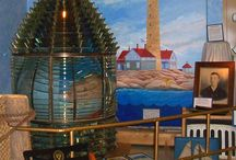 Lighthouse JAR