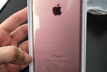 Iphone/Celular