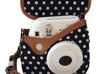 Fényképezőgépek,műszaki dolgok