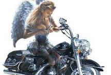 biker things u dont understad if u dont ride