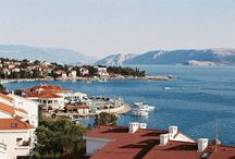 Holiday / Selce-Croatia