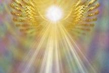 fény energia lendület