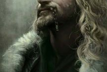 lordofrings&hobbit