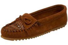 Women - Loafers & Slip-Ons
