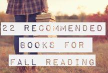 READ :: On My List