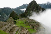 Peru2017