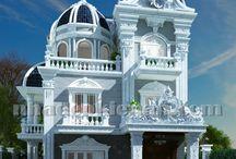 rumah idaman xxiii