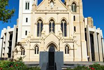 St Marys Cathedral | TDL