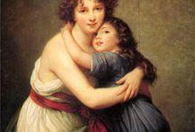 Elisabeth le Brun