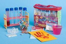 Baby/kid gift ideas