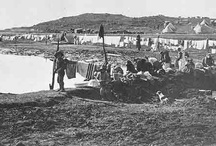 Boer War <> Boereoorlog