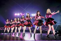 SONE Limited Party 1st 15.04.26