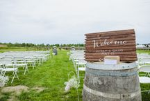 Real Weddings - Molly & Greg 5.21.16 - Plugovoy Photography / Wedding inspiration from our 5.21.16 wedding, photographed Plugovoy Photographyby  - congrats Molly and Greg!