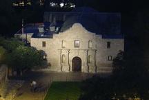 San Antonio Attractions for Kids