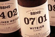 """Voor de """"Bierbrouwers"""""""