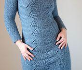 Wanna knit