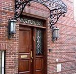 toldos porta de entrada