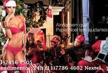 Animação para festa de Confraternização (11)2456 7505 / Varios personagens poderão animar e agitar seu evento.  Orçamento (11)2456 7505  / 9 8128 3436 tIM www.telehappy.com.br