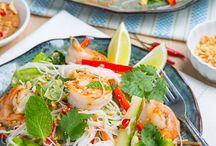 Vietnamese Yummy