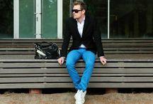 Erkek Modası / Erkek modasına dair her şey. #fashion #moda #manfashion #style #stylish