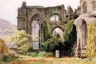 Scotland Trip / by Paula Tennyson