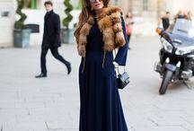 Sylwia Majdan - fashion designer