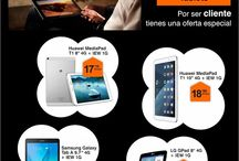 Para tí / Ahora por ser cliente de Orange puedes tener la fibra en tu hogar. Consulta en nuestras tiendas de Castellón, Alicante, Murcia e Islas Baleares.