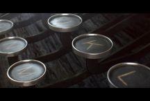 Illusorium Video projects