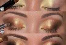 Make up & More