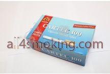 Tuburi tigari cu filtru lung de 20 mm / http://all4smoking.com/tuburi-tigari-ieftine/tuburi-tigari-cu-filtru-lung-de-20mm