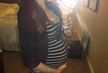 Maternity Outfits and pictures