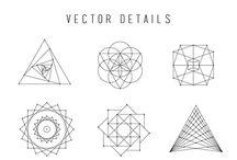 Geometría Sagrada / Sacred Geometry