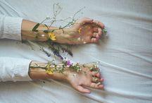 //flower®