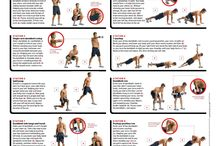 30minute workout