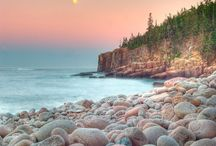State: Maine