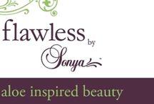 Flawless by Sonya