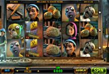 #Play #Thundering #Zeus #online #Slot and #Expand #Free #Wild #Spins / You can expand your free and wild spins by playing Thundering Zeus online slot game. It has a bonus round where you can win this opportunity. This video slot is based on Greek theme and it comes on your way. On each line, you can bet around 10 coins on 5 reels.