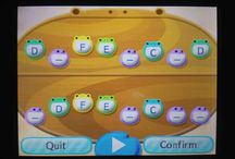 Animal Crossing: New Leaf Town Tunes